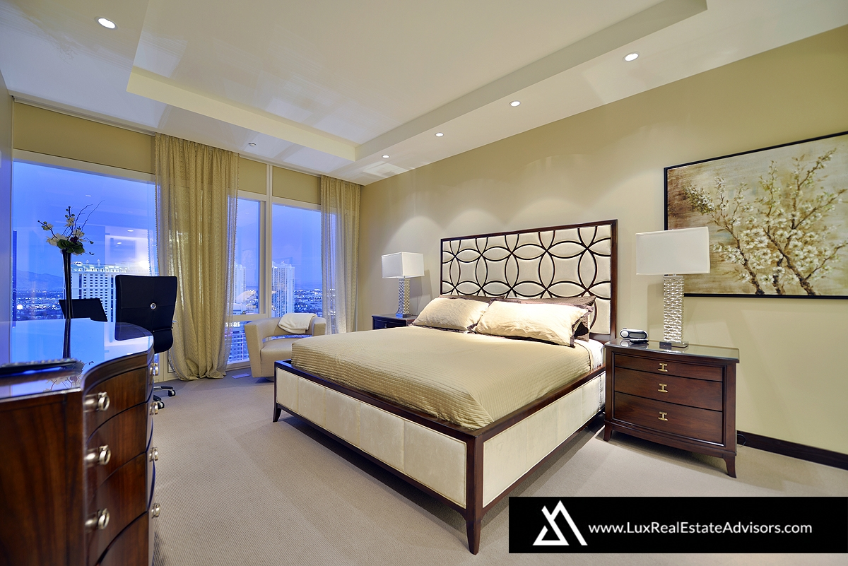 The Residences at Waldorf Astoria Las Vegas (29)
