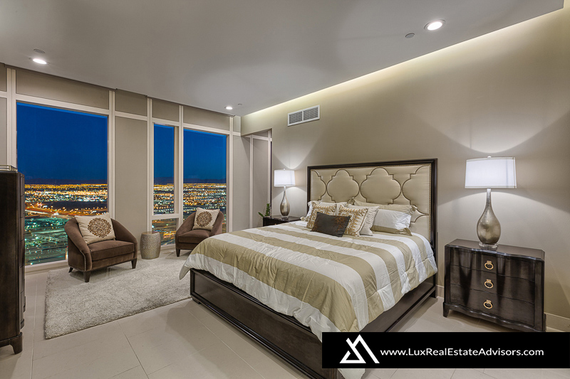 The Residences at Waldorf Astoria Las Vegas (46)