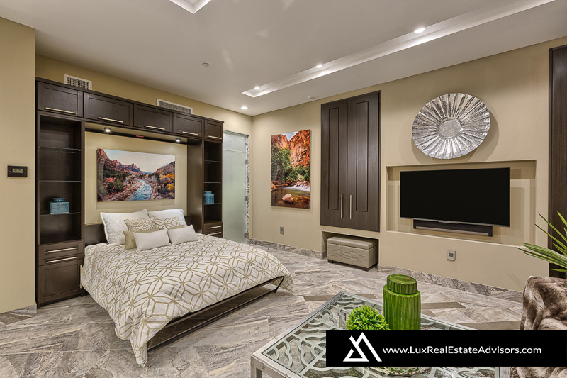 The Residences at Waldorf Astoria Las Vegas (49)