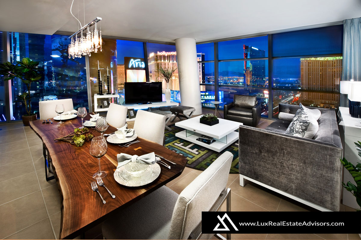 Veer Towers Las Vegas Condos For Sale-2
