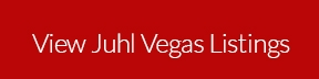 View Juhl Vegas Listings