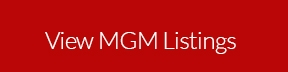 View MGM Listings
