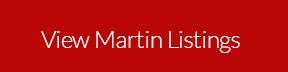 The Martin Virtual Tours
