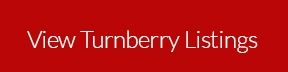 View Turnberry Listings