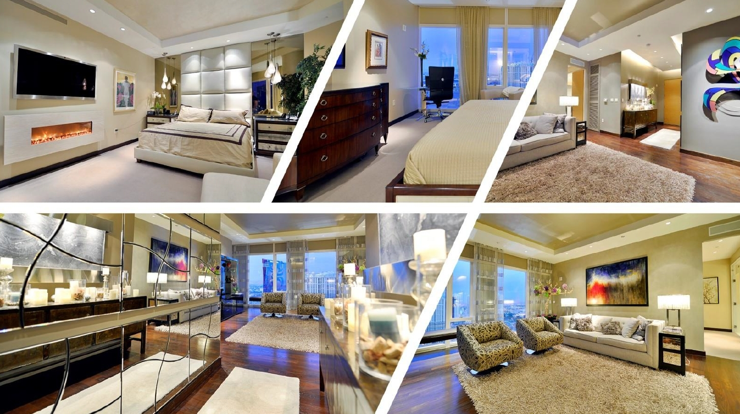 Luxury Real Estate Advisors Portfolio (5)