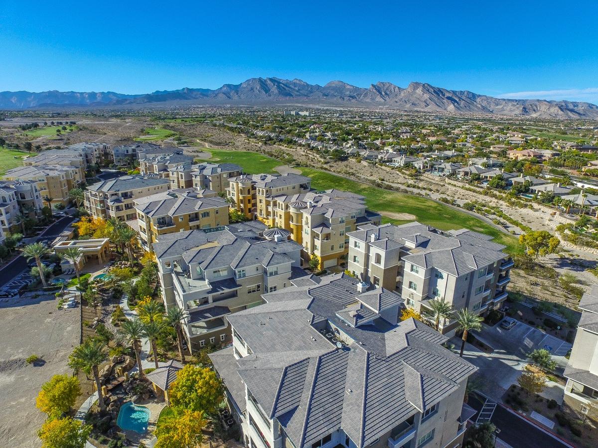 Mira Villa Condos For Sale